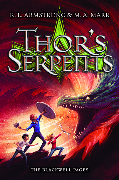 https://www.goodreads.com/book/show/17287242-thor-s-serpents