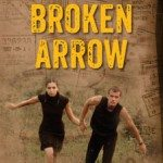 Seven Sequels: Broken Arrow