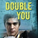Seven Sequels: Double You
