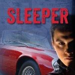 Seven Sequels: Sleeper