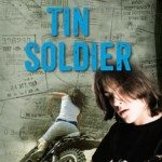 Seven Sequels: Tin Soldier