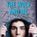 Seven Sequels: The Wolf and Me