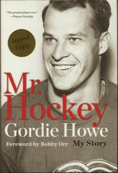 mr-hockey-book-cover-e1417615707728