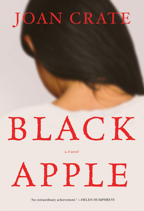 JanFeb_SpringPreview_Fiction_BlackApple_Cover