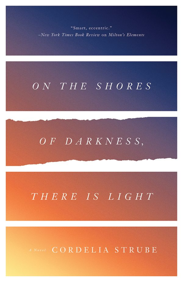 JanFeb_SpringPreview_Fiction_OntheShoresofDarknessThereisLight_Cover