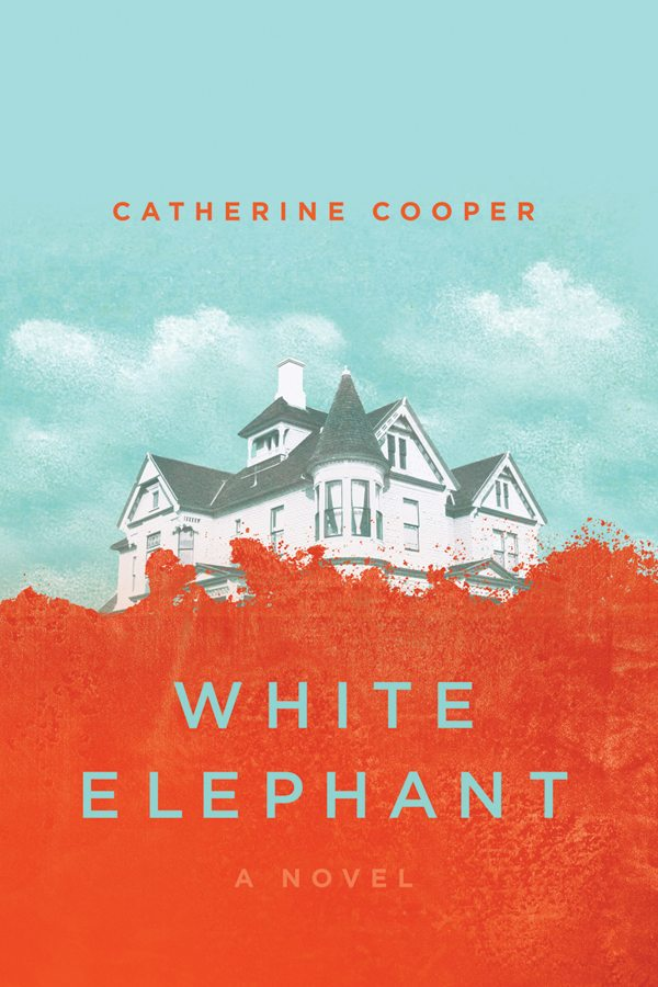 JanFeb_SpringPreview_Fiction_WhiteElephant_Cover