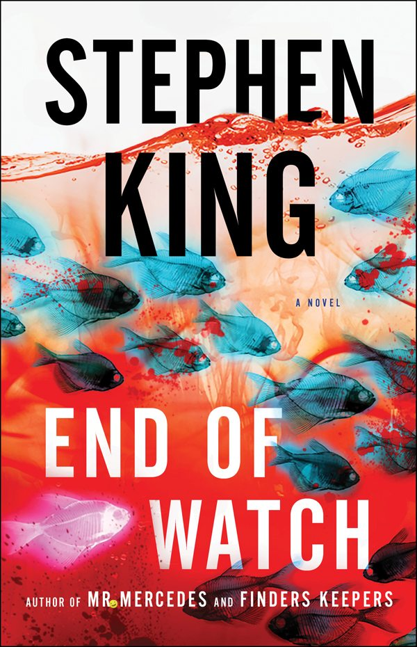 JanFeb_SpringPreview_Fiction_endofwatch_Cover