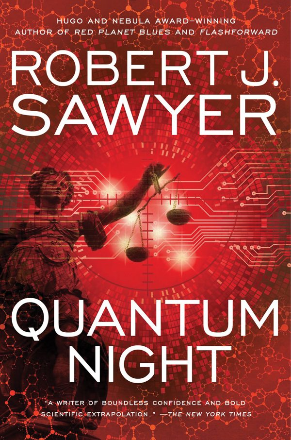 JanFeb_SpringPreview_Fiction_quantumnight_Cover