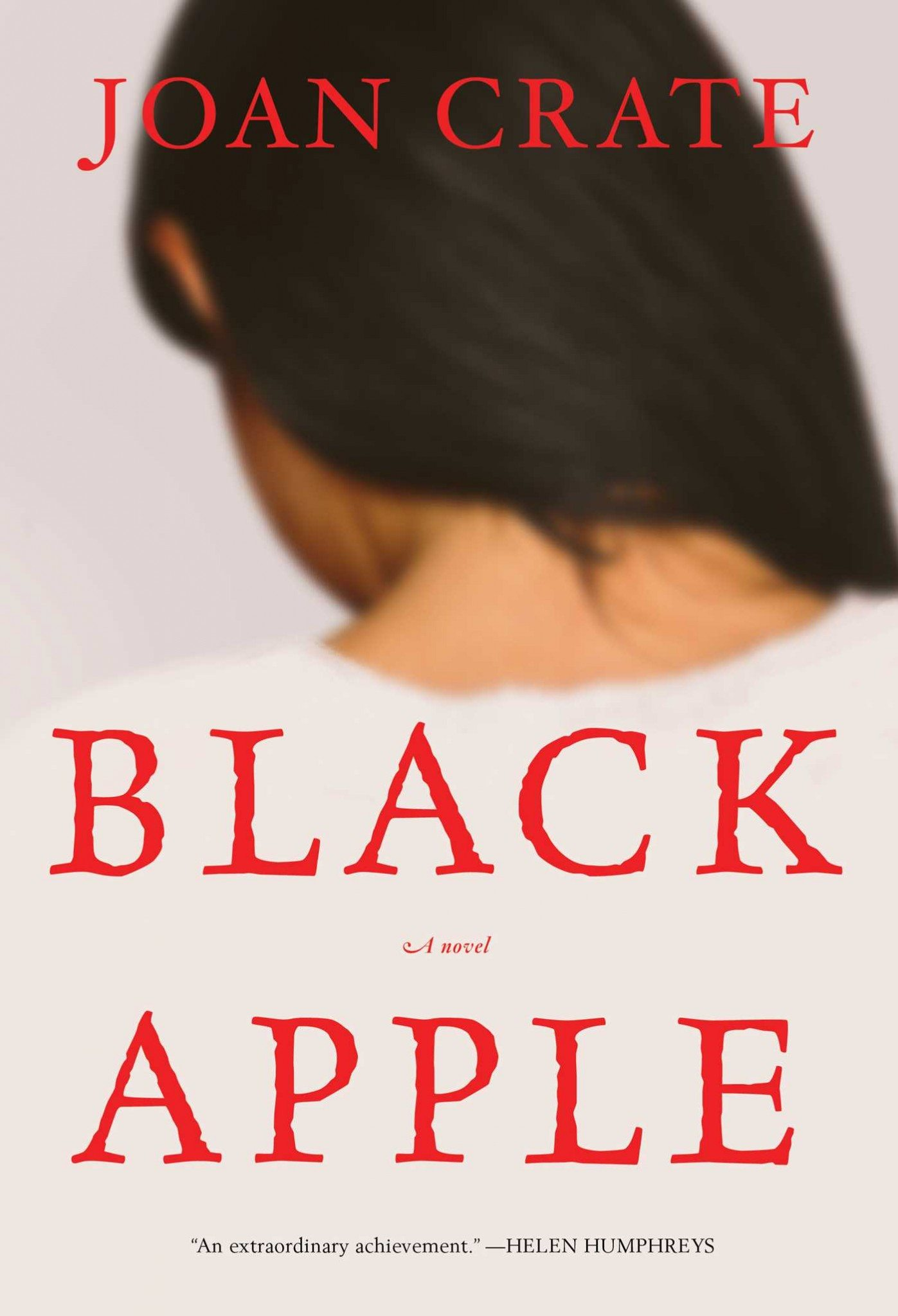 Black Apple reviews March