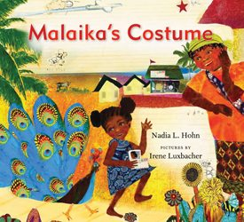 BfYPApril_Malaikas-Costume