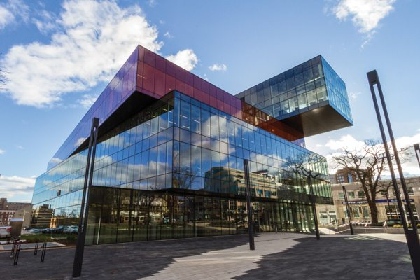 JuneFrontmatter_Spaces_Halifax-Central-Library