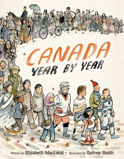 KidsCan_CanadaYearbyYear_Cover