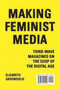 JulyAug-Reviews_MakingFeministMedia_Cover