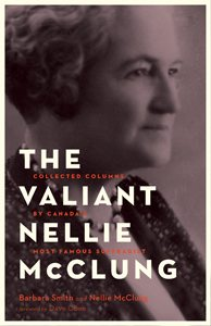 JulyAugFallPreview_TheValiantNellieMcClung_Cover