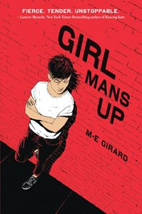 BfYP_September_GirlMansUp_Cover