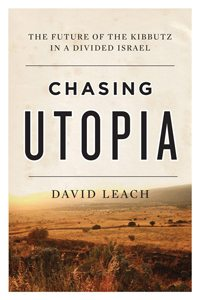 Reviews_October_ChasingUtopia_Cover