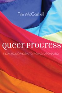 Reviews_October_QueerProgress_Cover