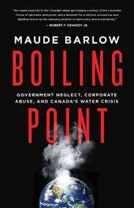NovemberReviews_BoilingPoint_Cover