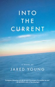 NovemberReviews_IntoTheCurrent_Cover
