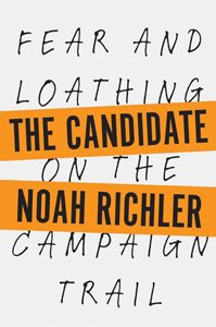 NovemberReviews_TheCandidate_Cover