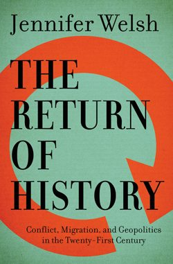 BooksoftheYear_December_Contributors_ReturnOfHistory_Cover