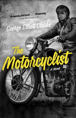 BooksoftheYear_December_Motorcyclist-Cover-Small