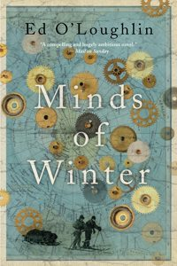 JanFeb_Reviews_MindsofWinter_Cover