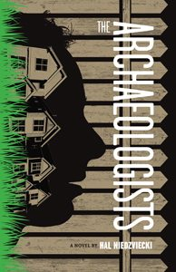 JanFeb_Reviews_TheArchaelogists_Cover