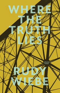 JanFeb_Reviews_WhereTheTruthLies_Cover