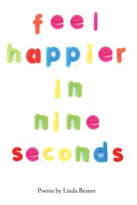 SpringPreview_JanFeb_CoachHouseBooks_FeelHappierinNineSeconds_Cover
