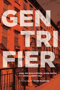 SpringPreview_JanFeb_Gentrifier_Cover