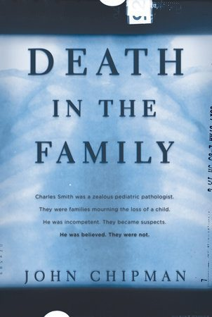 Death in the Family John Chipman
