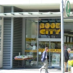 "Book City's Yong & St. Clair location (via <a href=""https://www.yelp.ca/biz/book-city-toronto-6"">Yelp</a>)"