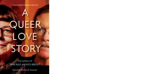 #2_NEWESTImagealtered#5C A Queer Love Story