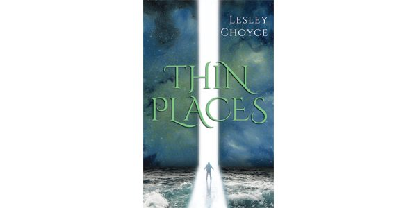 JulyAugust_BfYP_ThinPlaces_Cover