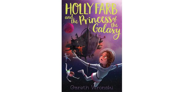 JulyAugust_BfYP_holly-farb-and-the-princess-of-the-galaxy_Cover