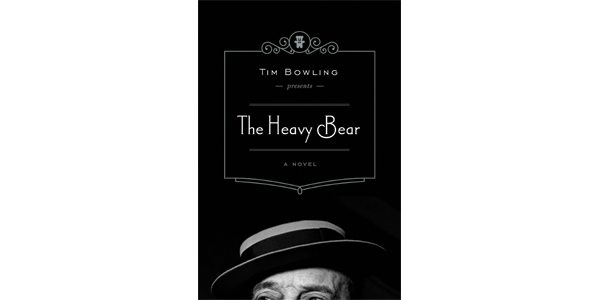 JulyAugust_Reviews_TheHeavyBear_Cover