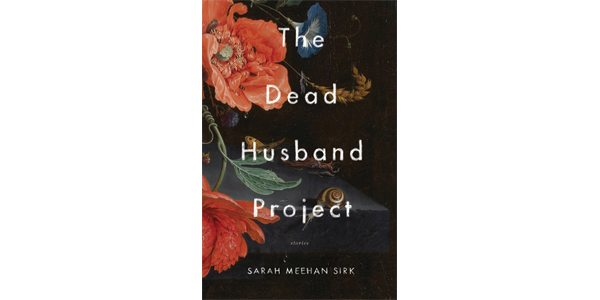 ReviewsSeptember_TheDeadHusbandProject_Cover
