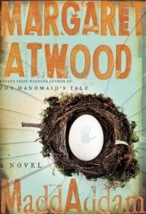 margaret atwood releases maddaddam essay on wattpad quill and quire margaret atwood releases maddaddam essay on wattpad