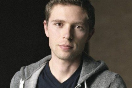 Jonah Lehrer, accused of fabricating quotes, resigns from The New ...