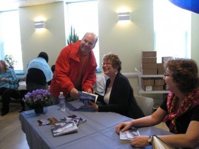 nancy-hartry-signing