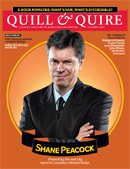 quill-oct2009cover