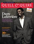 quill-sep2009cover